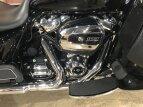2019 Harley-Davidson Touring Road King for sale 201147235