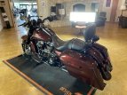 2019 Harley-Davidson Touring Road King Special for sale 201147469