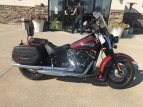 2019 Harley-Davidson Touring Heritage Classic for sale 201149404