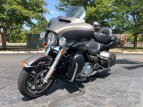 2019 Harley-Davidson Touring Ultra Limited for sale 201149449