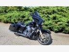 2019 Harley-Davidson Touring for sale 201151931