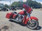 2019 Harley-Davidson Touring for sale 201152261