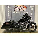 2019 Harley-Davidson Touring for sale 201152464