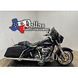 2019 Harley-Davidson Touring Street Glide for sale 201152861