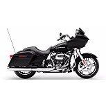 2019 Harley-Davidson Touring Road Glide for sale 201153419