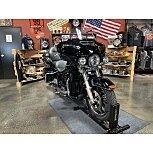 2019 Harley-Davidson Touring Ultra Limited for sale 201153523
