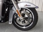 2019 Harley-Davidson Touring Ultra Limited for sale 201154986