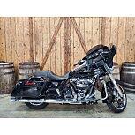 2019 Harley-Davidson Touring Street Glide for sale 201156969