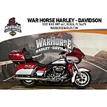 2019 Harley-Davidson Touring Road Glide Ultra for sale 201157542