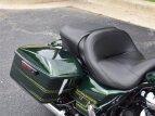 2019 Harley-Davidson Touring for sale 201158843