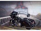 2019 Harley-Davidson Touring Street Glide for sale 201158961