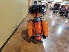 2019 Harley-Davidson Touring for sale 201159532