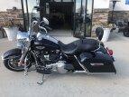 2019 Harley-Davidson Touring Road King for sale 201159826