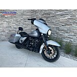 2019 Harley-Davidson Touring Street Glide Special for sale 201160615
