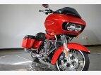 2019 Harley-Davidson Touring Road Glide for sale 201160630