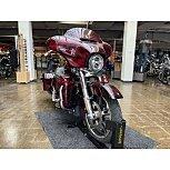 2019 Harley-Davidson Touring Street Glide for sale 201160649