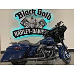 2019 Harley-Davidson Touring Street Glide Special for sale 201160983