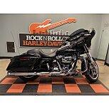 2019 Harley-Davidson Touring Street Glide for sale 201161160