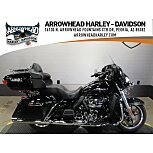 2019 Harley-Davidson Touring Electra Glide Ultra Classic for sale 201162760