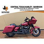 2019 Harley-Davidson Touring Road Glide Special for sale 201162941