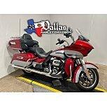 2019 Harley-Davidson Touring Road Glide Ultra for sale 201163593