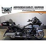 2019 Harley-Davidson Touring Road Glide Ultra for sale 201164611