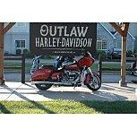 2019 Harley-Davidson Touring for sale 201165196