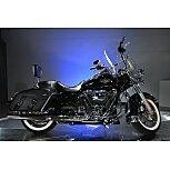 2019 Harley-Davidson Touring Road King for sale 201165329