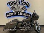 2019 Harley-Davidson Touring Road Glide for sale 201165983