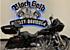 2019 Harley-Davidson Touring Road Glide for sale 201165988