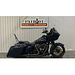 2019 Harley-Davidson Touring Road Glide Special for sale 201166215