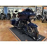2019 Harley-Davidson Touring Road Glide Special for sale 201166413