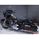 2019 Harley-Davidson Touring Electra Glide Standard for sale 201167888