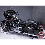 2019 Harley-Davidson Touring Electra Glide Standard for sale 201167896