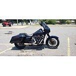 2019 Harley-Davidson Touring for sale 201168262