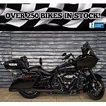 2019 Harley-Davidson Touring for sale 201169403