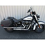 2019 Harley-Davidson Touring Heritage Classic for sale 201171581
