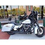 2019 Harley-Davidson Touring for sale 201171634
