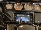 2019 Harley-Davidson Touring for sale 201173395