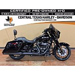 2019 Harley-Davidson Touring Street Glide Special for sale 201174487