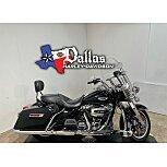 2019 Harley-Davidson Touring Road King for sale 201179694