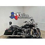 2019 Harley-Davidson Touring Road King for sale 201179716