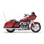 2019 Harley-Davidson Touring Road Glide for sale 201180759