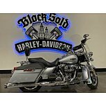 2019 Harley-Davidson Touring Road King for sale 201181004