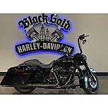 2019 Harley-Davidson Touring Road King Special for sale 201181009