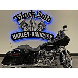 2019 Harley-Davidson Touring Road Glide for sale 201181031