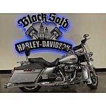 2019 Harley-Davidson Touring Road King for sale 201181036