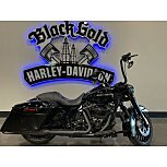 2019 Harley-Davidson Touring Road King Special for sale 201181041