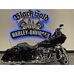 2019 Harley-Davidson Touring Road Glide for sale 201181063