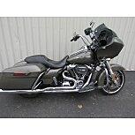 2019 Harley-Davidson Touring Road Glide for sale 201182091